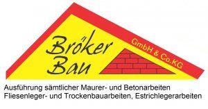 Bröker Bau