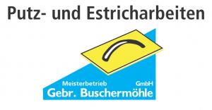 Buschermöhle