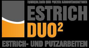 Estrich Duo2 GmbH