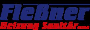 Fleßner Heizung-Sanitär GmbH
